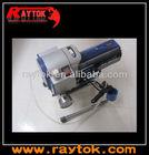 Airless Paint Sprayer RT-CM450