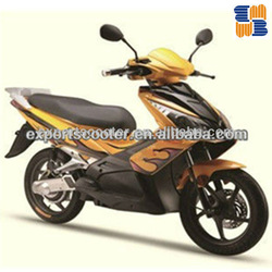 2015 EEC 48V 800W cheap electric scooter motorcycle