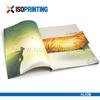 printing hot adult magazines wholesale