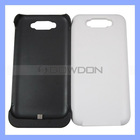 3600mAh Emergency Battery Pack for Galaxy Note Charger Case