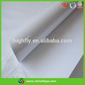 De inyección de tinta papel fotográfico rc ( papel fotográfico brillante ), photoes a prueba de agua