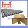 High quality same as jinqiao AWS E6013 E7018 J421 golden bridge welding electrode