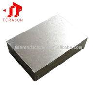 Aluminum Composite Fireproof Waterproof Panels