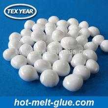 Hot Melt Packaging adhesive