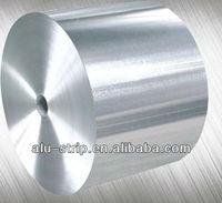 henghao hot sale aluminium edging strip for glass