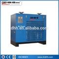 Dhh secador de aire refrigerado( 0.7- 13.5 m3) para los distribuidores