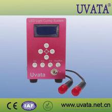 UV LED Lamp for UV glue curing