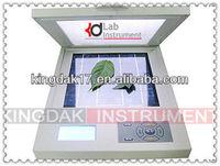 Digital Leaf Area Meter (manufacturer)