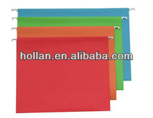 High Quality Colorful Suspension file