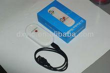 HuaWei E220 HSDPA 3G USB Wireless Modem