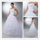 One shoulder Bridals Dresses Picture Dresses Saudi Arabia Dresses
