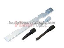 Ford tempo conjunto de ferramentas, Serviço de sincronismo ferramentas de ferramentas de reparo, Mecanismo de tempo Kit