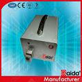 Automatical gr2008 de alta frecuencia de la bolsa de sangre del tubo de sellador/del banco de sangre del tubo de sellador/de sangre del tubo de sellador