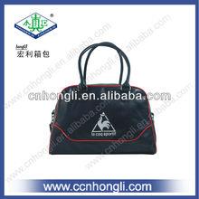 fashion sports travel bag