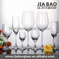 Crystal Glassware,Wine Glass,Goblet ,Lead-free Stemware,Champagne flute