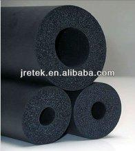 superlon insulation for pipe insulation tube