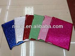 Glitter Bling Shining Hard Back Case for Apple iPad 2 3 4