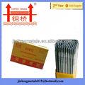 com bv ceiso soncapiso9001certificate e6013 soldagem eletrodo especificação do tipo de soldagem eletrodo e7018