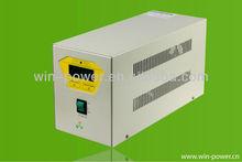 300W 24V ac frequency inverter,solar controller