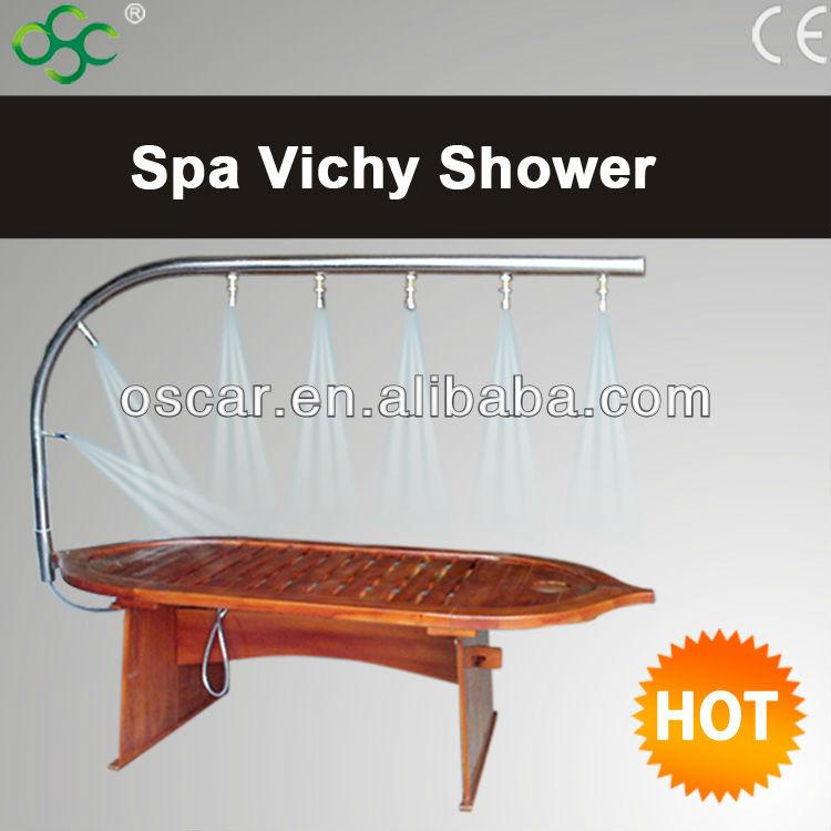 Promotional Table Shower Massage Buy Table Shower Massage
