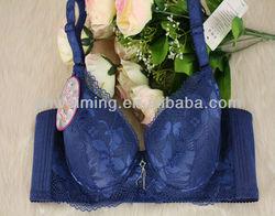 lace lingerie factory price sexy ladies bra