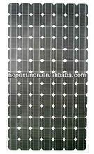 High quality 230W cheap solar panel pv module,solar module