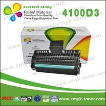 Compatible Samsung Printer Toner Cartridge SCX4100