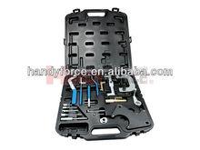 Herramienta de sincronización kit- renault, el servicio de sincronización herramientas de auto reparación de herramientas, la sincronización del motor kit
