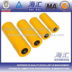 Supply Belt high temperature ceramic conveyor rollers,conveyor,roller conveyor , conveying equipment