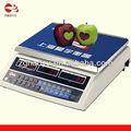 Hy-acs688 eletrônico de computação preço escala/equilíbrio