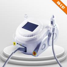 IPL RF Elight Beauty Equipment hair removal and skin rejuvenation (OB-E 07)