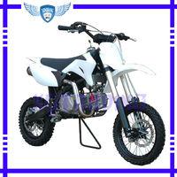 150CC Dirt Bike XQ-B10
