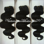 2012 Cheap virgin indian hair,natural raw indian hair weave