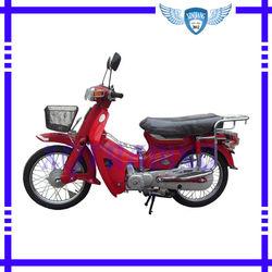 Cub 70cc 90cc 110cc motorcycle 70XQ-2AS