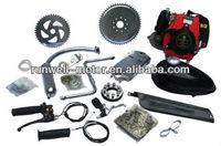 4 stroke engine kit 49cc