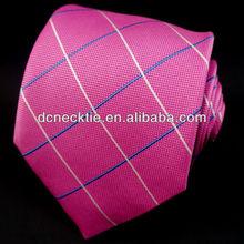 100% silk designer ties sale for men