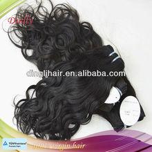 Virgin eurasian hair,wholesale virgin eurasian hair,eurasian human hair
