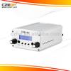 CZE-05B 0.5 Watt Shortwave Radio FM Transmitter Kits