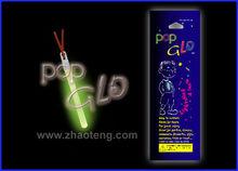 4inch Light Stick--Buy Light Stick,Glowing Stick,Light Stick Product on Alibaba.com