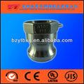 ss ou bronze hansen quick coupling fabricação