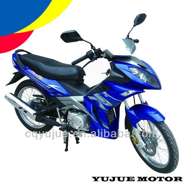 110cc Pocket Bikes Made In Chongqing/Super 110cc Gas Motorcycles