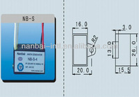 air condition cleaner parts air freshener ionizer anion generator