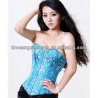 best quality sexy corset