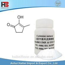Methyl cyclopentenolone CAS#: 80-71-7