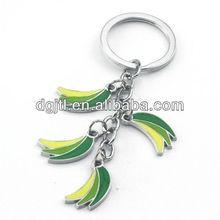 Hot Sale Wholesale Key Ring Key Fob