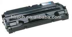 ML-1210D3 toner cartridge Compatible Samsung ML-1200/ML-1210/ML-1220/ML-1250