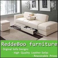 sofa bed furniture guangzhou