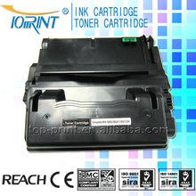 Prezzo incredibile! Q1338/1339/5942/5945a per stampantilaser 4200/4300 per stampante laser hp ricambi
