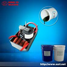 heat resistant rtv silicone sealant