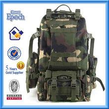 custom military backpacks form epoch bag military canvas duffel bag